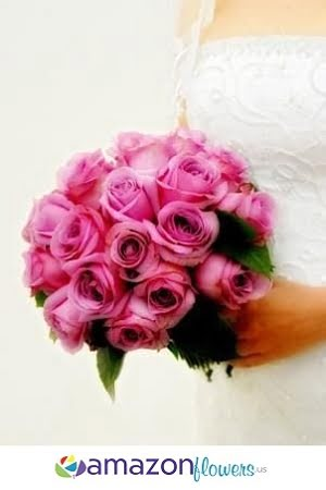 bridal bouquet worldwide love