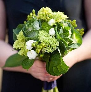 bridesmaid bouquet 28