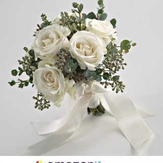 toss away bouquet 30