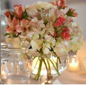 wedding centerpiece 25