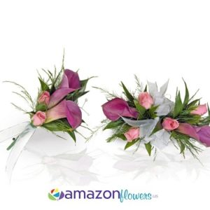 wedding corsage 20