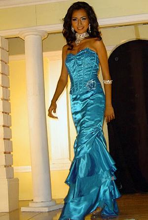 Costa Maya 2007 Ambergris Caye Belize News