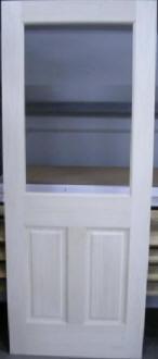 Custom Interior Doors Tdl Or Etched Glass Design Your