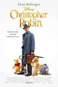 New Movies  Theaters Near You  Movie Tickets  Showtimes  Movie     Disney s Christopher Robin