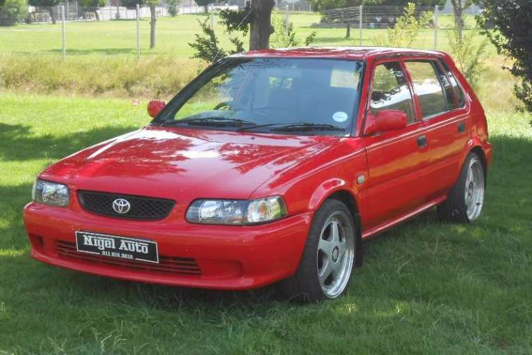 Cheap Cars For Sale In Gauteng Under R10000