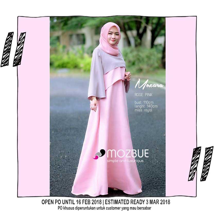 Harga Gamis Terbaru Butik Baju Muslim Model Baju Busana Muslim Jual Baju  Muslim Terbarumodel Jubah Terbaru c9f02ad630