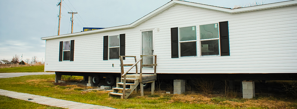 2013 Clayton Double Wide Mobile Homes