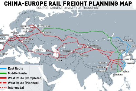 eastern europe railway map » Path Decorations Pictures | Full Path ...