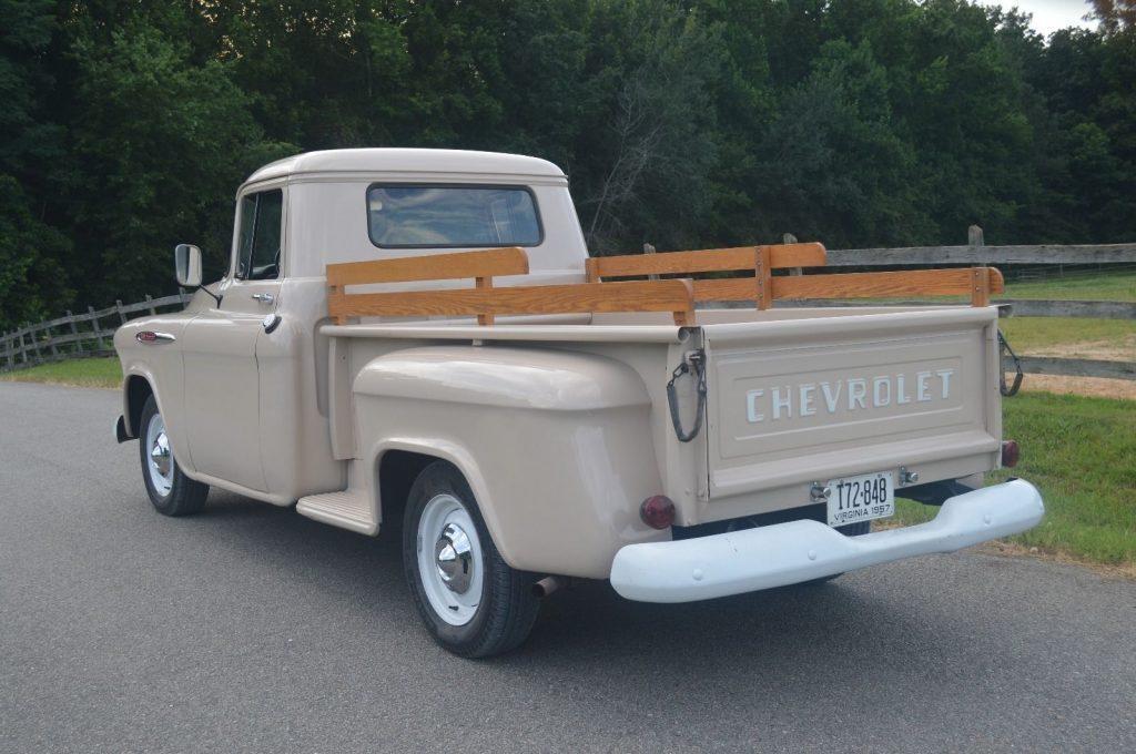 Ss 1966 Convertible Chevelle