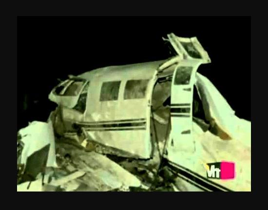 aaliyah plane crash footage - 550×431