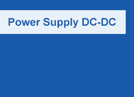 power-supply-dc-dc