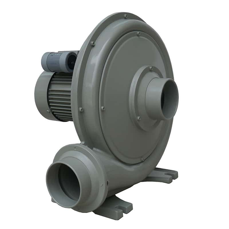 FDC Series Turbo Blowers