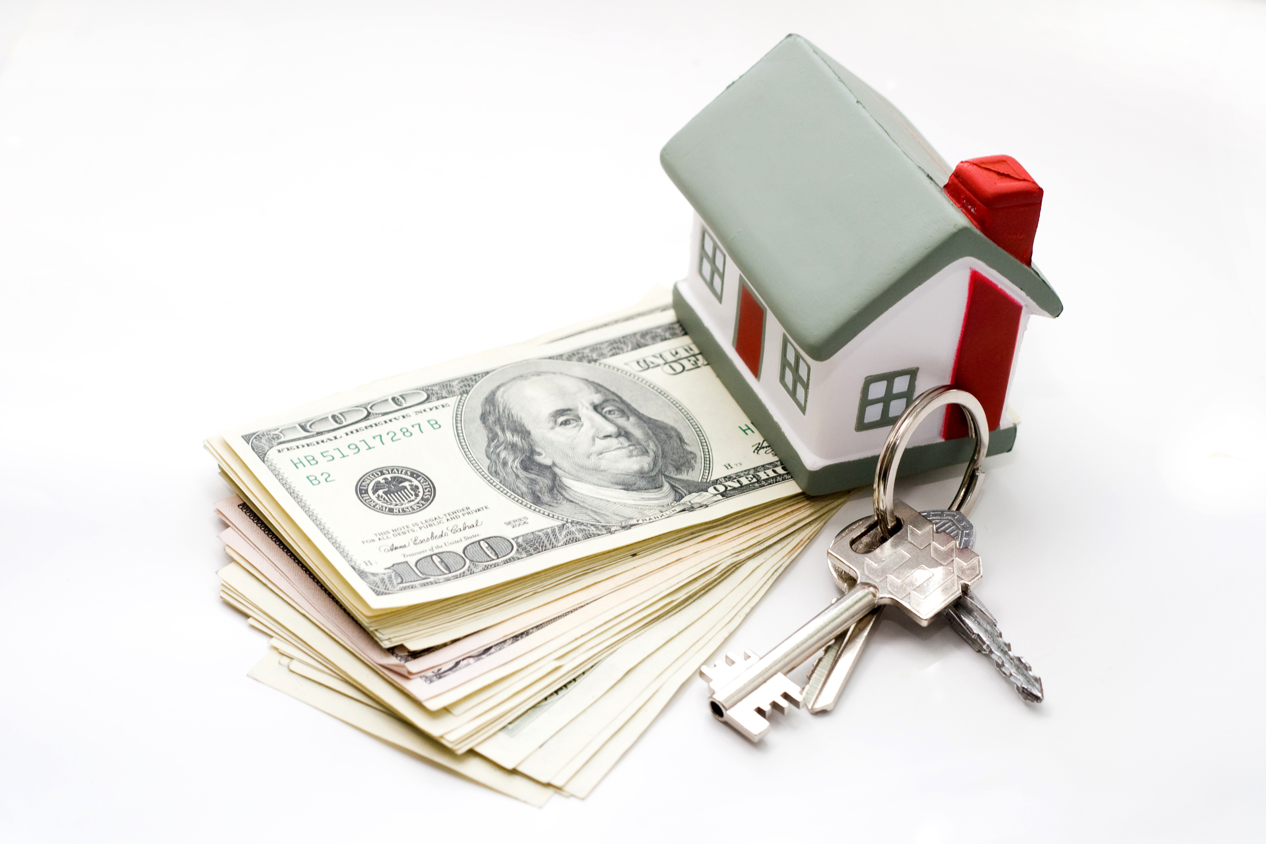 Best Home Owner Insurance