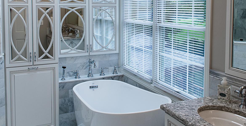 Kitchen And Bath Design Downers Grove Il