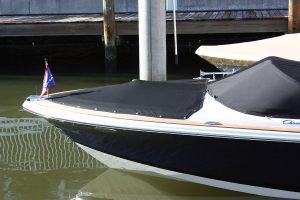 Boat Tonneau Cover Ameritexdirect