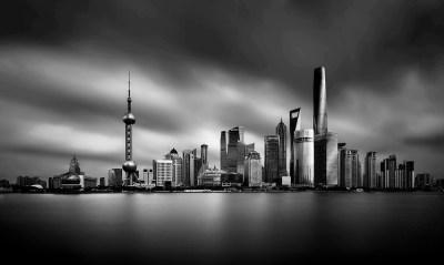Shanghai 2015 | AMEYzing Photography