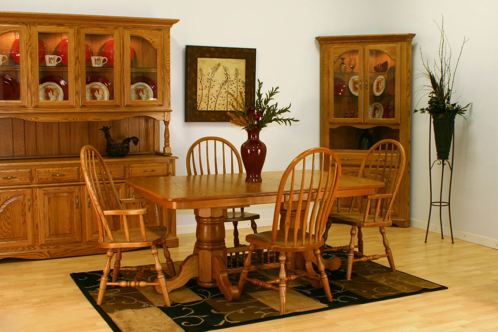 Amish Furniture Upstate New York