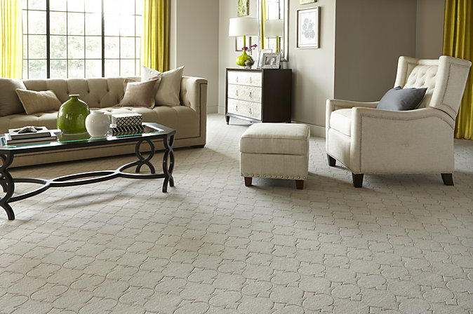 Which Carpet Style Is Right for You    AAI Flooring Specialists karastan carpeting aai flooring