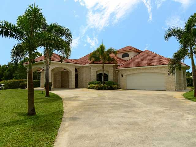 Homes Sale Jupiter Fl
