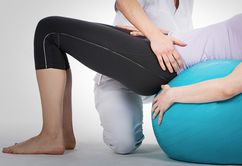 Back Pain…Does it Matter Which Exercise I do?