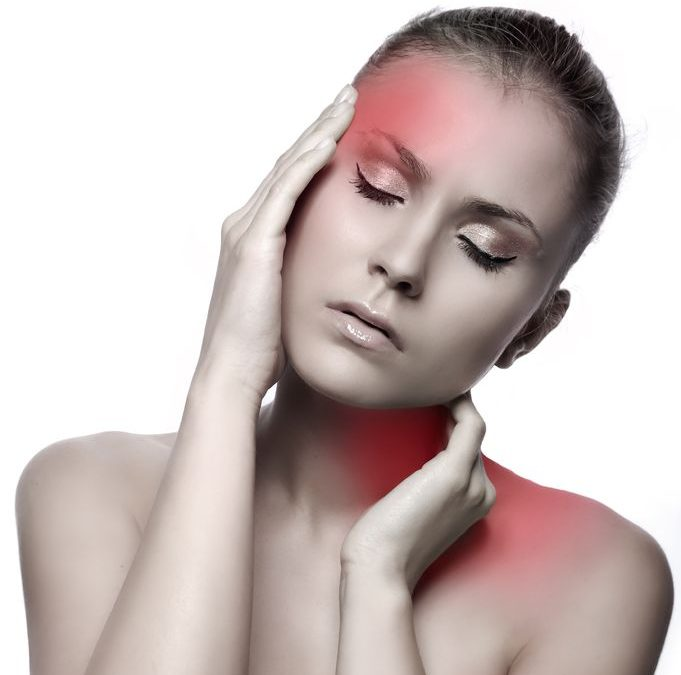 Physiotherapy Treatment of Headaches