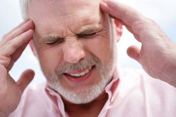 Can physiotherapy get rid of my headaches?