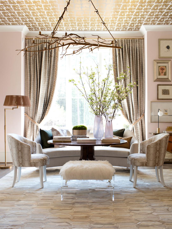 Amy Morris Interiors