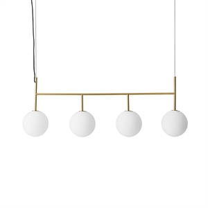 pendant lights quick delivery # 68