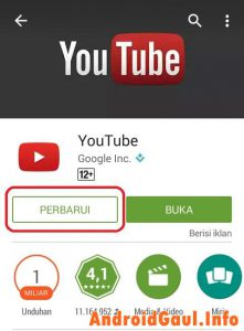 cara unduh video youtube di android (2)