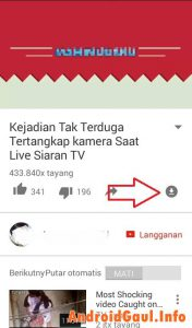 cara unduh video youtube di android (3)