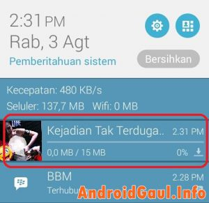 cara unduh video youtube di android (5)