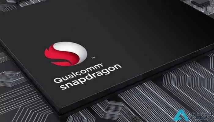 qualcomm-snapdragon-855-700x400.jpg