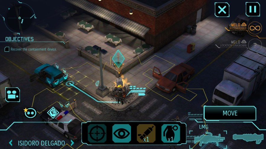 Best Offline Games for Android  10 Fantastic Games that Don t Need WiFi Best Offline Games for Android     XCOM Enemy Within