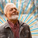 12 Ways to Breathe Better With COPD