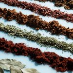 7 Spices You Might Not Be Using, but Should Be