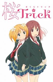 Sakura Trick 18