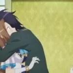 Otome Game no Hametsu Flag Temporada 2 Capitulo 1
