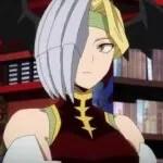 Boku no Hero Academia Temporada 5 Capitulo 16