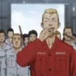 Vengadores de Tokyo Latino Capitulo 7
