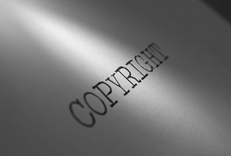 When to Copyright Your eBook     AnitaLovett com