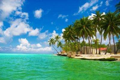 Kepulauan Maladewa (Maldives Island) | 샤이니 세계~ SHINee World~