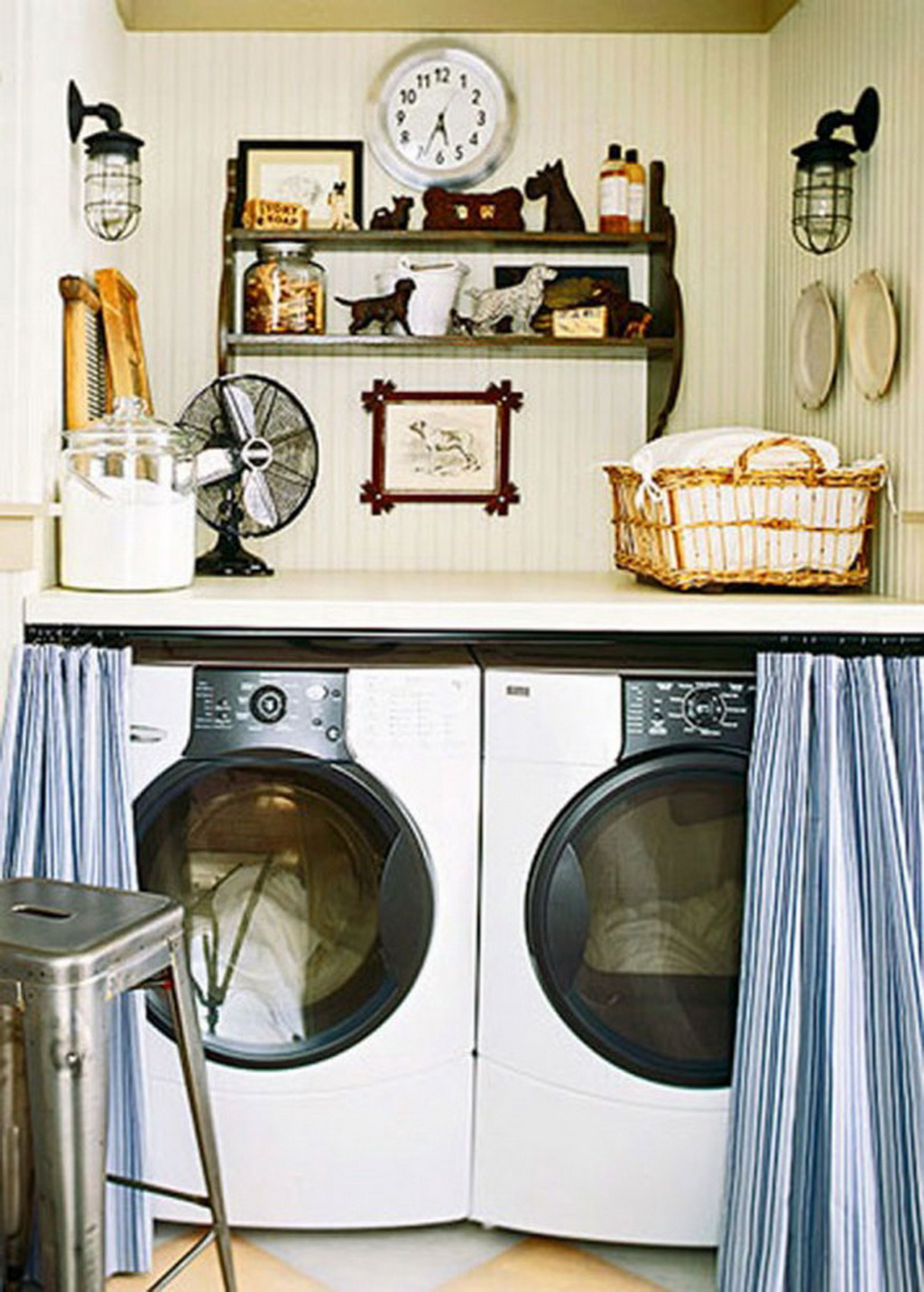 Home Interior Design for make Small Laundry Room Decorating Ideas 3     Assignment 3 plan      Home Interior Design for make Small Laundry Room  Decorating Ideas 3