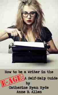 Is There a Place for the Slow Writer in the Digital Age    Anne R     You can pick it up for only  3 99 or the equivalent at all the Amazon  stores around the world