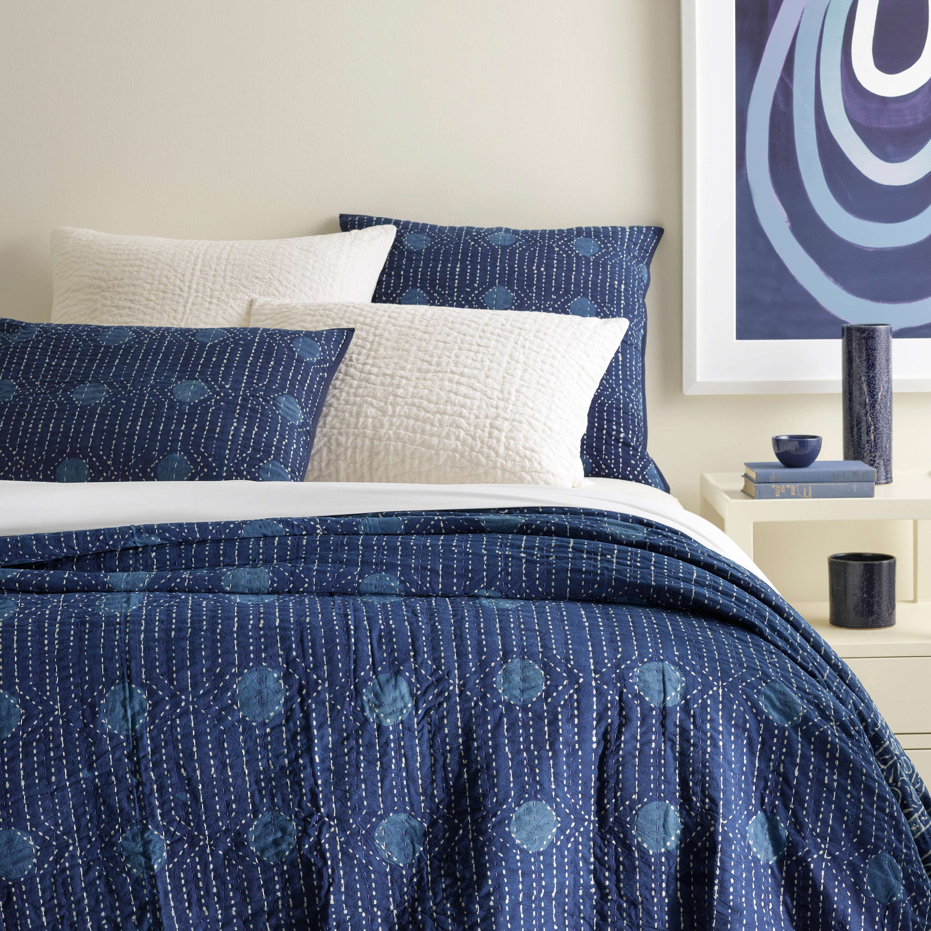 King Size Quilts Sale