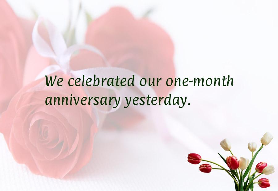 7 Year Work Anniversary Quotes