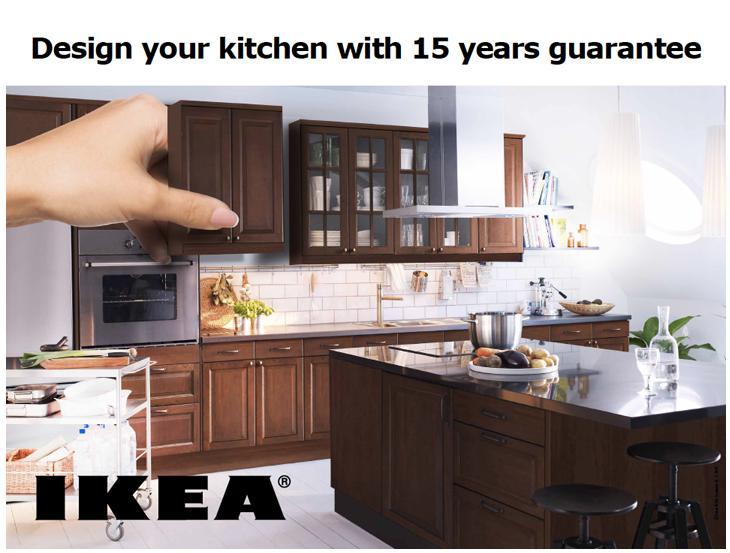 Design Your Own Kitchen Ikea