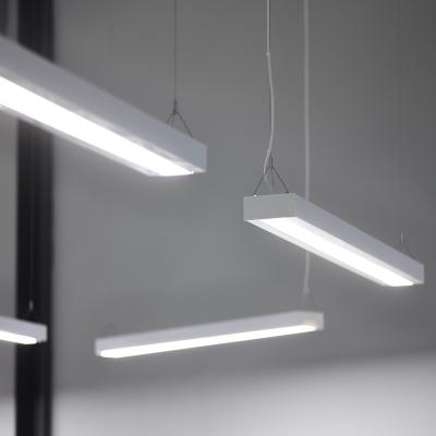 commercial light fixtures nz # 61