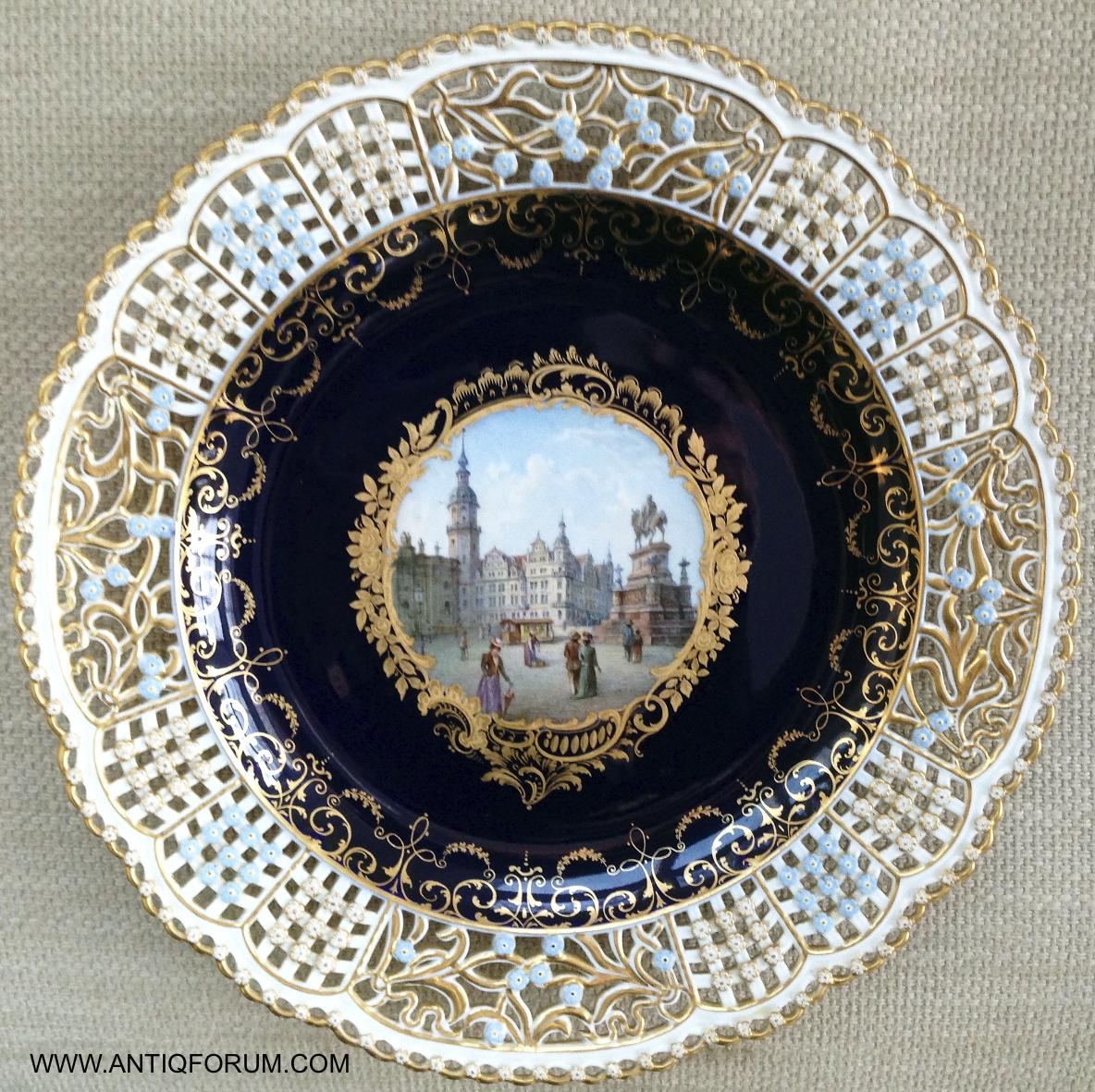 sc 1 st  Celebrations Cake Decorating & Find Value Of Antique Plates