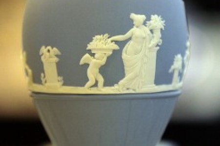 Full Hd Pictures Wallpaper Wedgwood China Vase