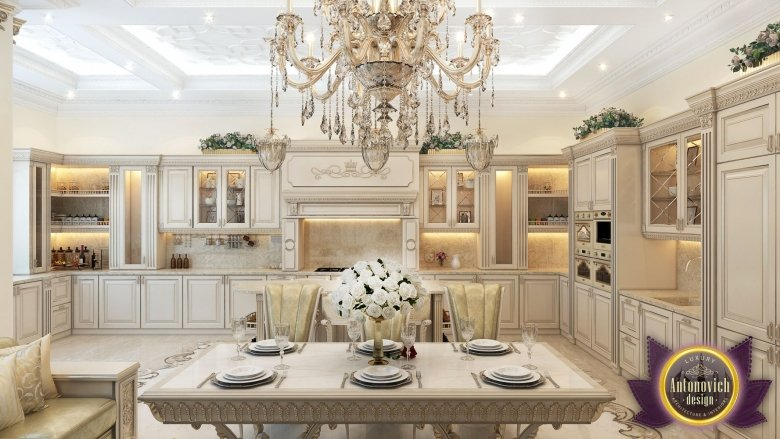 Living Dining Room Layout Ideas